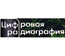 ООО «Центр Цифра»